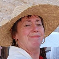 Anne Greaves Photo 12