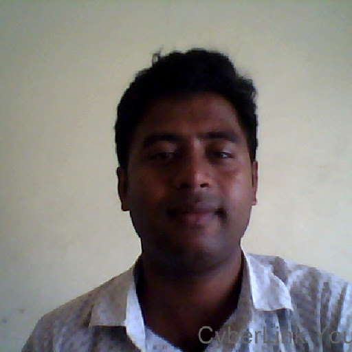 Bijaya Mohanty Photo 4
