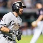 Adam Eaton For Lucas Giolito 'Wow' Trade Could Come Back To Haunt Nationals