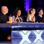'America's Got Talent' Predictions: 5 Acts Advancing To Finals Will Be Brian Justin Crum, Calysta Bevier …