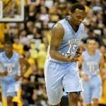 'Serious Consequences' For Hairston
